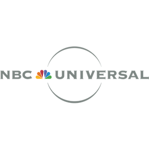 NBCUniversal's' logo