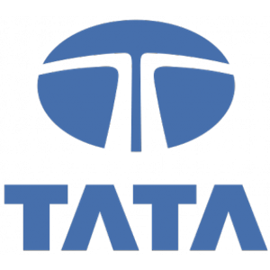 Tata Communications's' logo